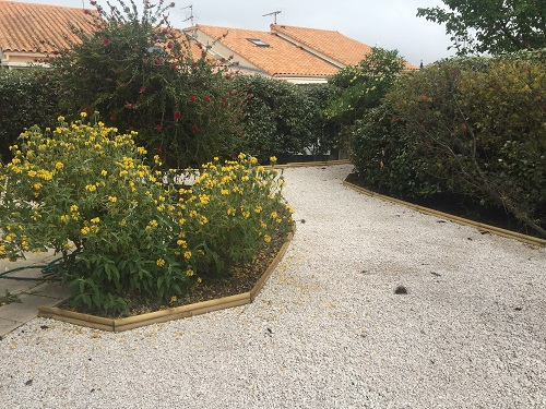 amenagement de jardin Valras2bis