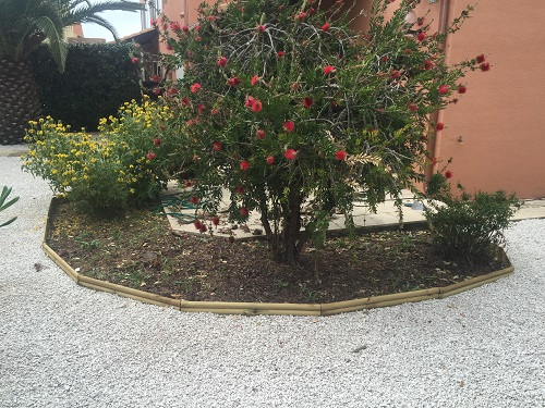 amenagement de jardin Valras4bis