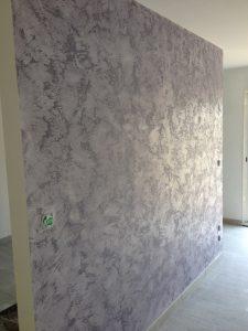 mur sable2